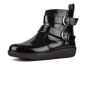 SoftSpot | Produktkategorier FitFlop Støvler