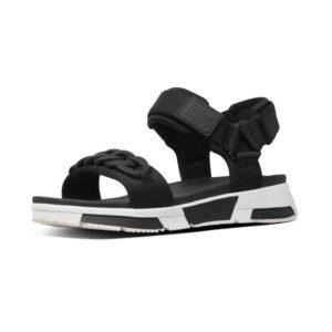 FitFlop Sandaler Bagrem